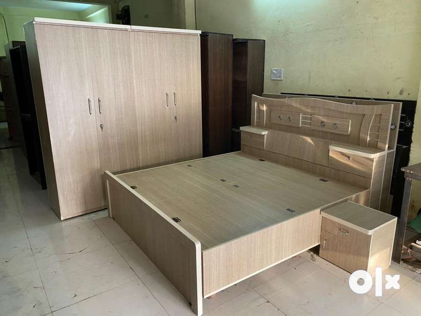 Brand new furniture in very cheap pricing in imdore 5 year warranty