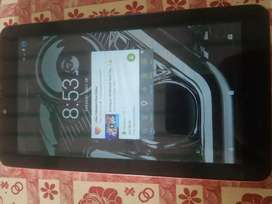 I want to sell my tab2gb RAM and 16 GB ROM Monster 4G with dual sim 4G