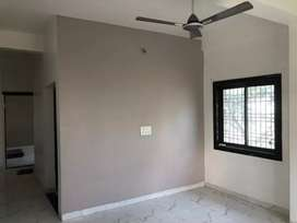 1 BHK on rent near new renapur Naka  Latur