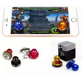 Joy stick Pion besi