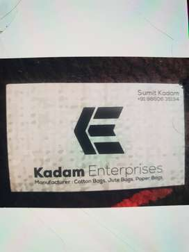 Kadam enterprises