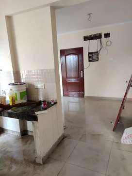 3BHK floor on Rent