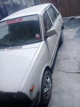 Fx for Sale