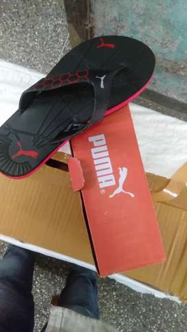 Premium quality Of Slipper available in best price