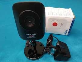 Wireless IP Camera PROLink PIC2001WE wifi camera