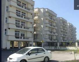 3 bhk flat for rent @ beachlors welcome