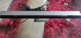 Nintendo Wii Original Sensor Bar/Receiver