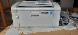 Printer samsung ML-2166W