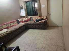 C1 Nigam appartment near bhavshar hostel .nava vadaj ahmedabad 380013