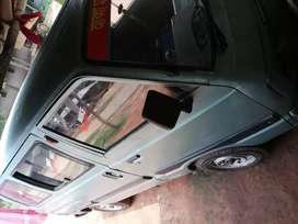 Maruti Suzuki Omni 2004 LPG 60000 Km Driven