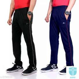 Sports track pants at cheap price COD available free delivery all Indi