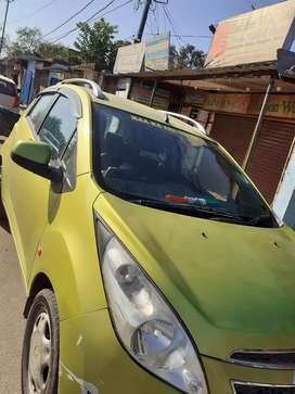 Car is very good condition no problem