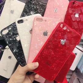 Case apple iphone