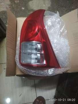 Stop lamp Avanza 2014