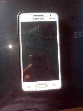 Samsung Galexy core2
