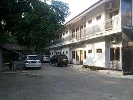 Kosan di Kota Cirebon
