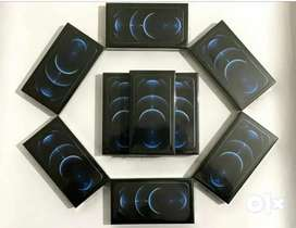 Iphone 12 128 74k 12 Pro 128 88k 256 93k 12 Pro Max 128 96k 256 101k