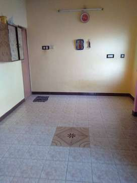 House for rent (vasthu compliant)
