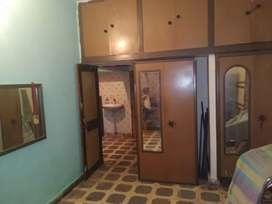 Danteshwar House for RENT