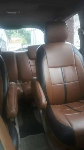 Toyota Innova 2006 Diesel Well Maintained