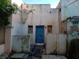 HOUSE AT 6th Road, near PTC COLLAGE, Anantapur