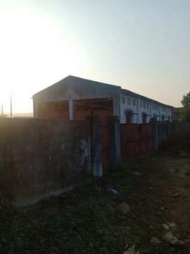 For rent 55000 per month