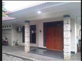 Dijual Rumah Mampang Prapatan Jakarta Selatan