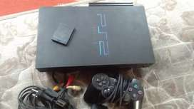Jual PS 2 HDD 150 GB
