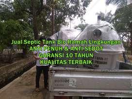 SEPTIC  TANK BIO, septictank biofil, biotech  Sepiteng