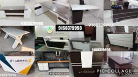 Office tables reception tables conference tables chairs workstations