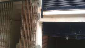 Shop in chowk Lucknow