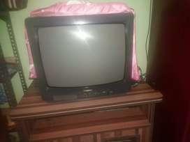 Samsung tv 20 inch
