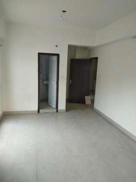 3 BHK New Flat For Sale In Bhangagarh