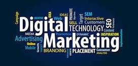Digital Marketing Course with Certification and placements