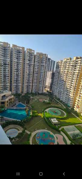 2bhk flat for rent in ACE CITY