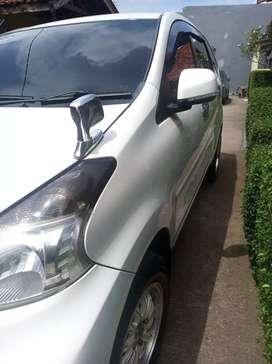 Dijual Daihatsu xenia 2013