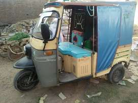 Good condition all ok dacument all cleer sirf buy and used