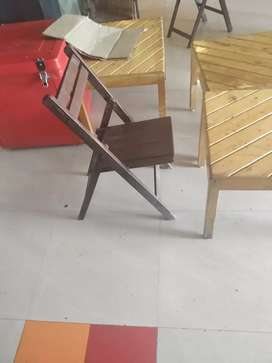 Traditional style Wooden chairs for sale