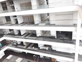 Luxurious Office on Rent at Mumbai Naka