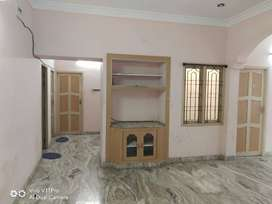 Pg hostel with food Ac non Ac