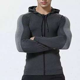 Hoodies For men and women Manufacturers suppliers sialkot Pakistan