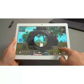TABLET ALLDOCUBE M5X 4/64GB/4G LTE 10'1inc FHD Smooth/termurah