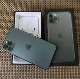iphone apple models available now in ur budget on offer call me now
