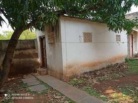 Guest House for rent at Manjunath cross Hubli