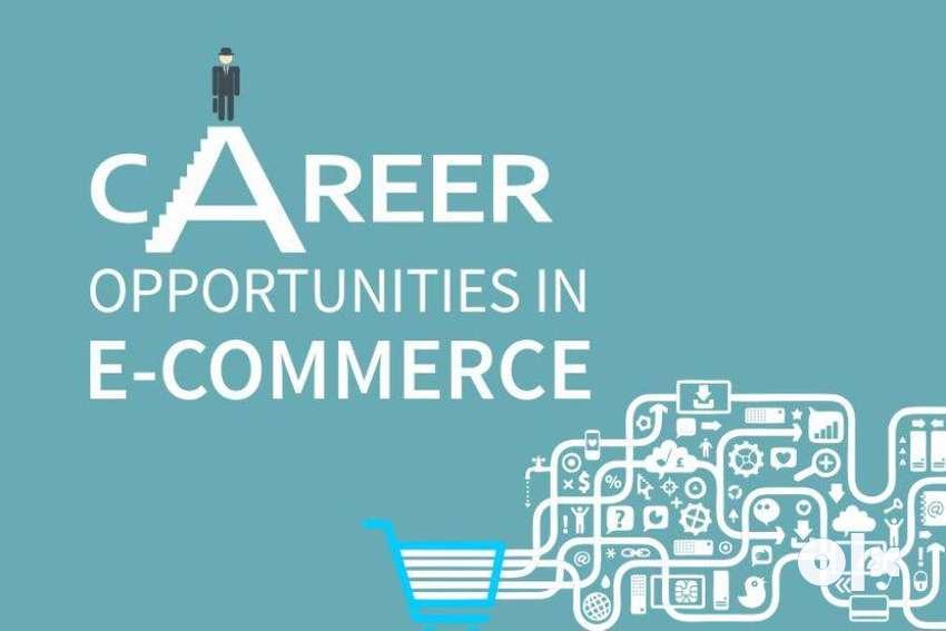 Supervisor- Marketing - Back Office jobs- Permanent jobs-apply NOW 0