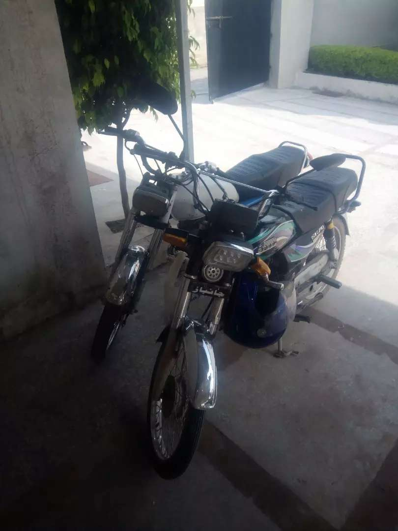 motorcycle 0