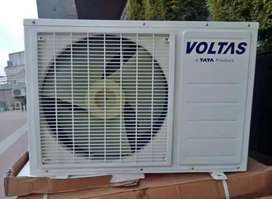 TATA          Voltas           air        vconditioner