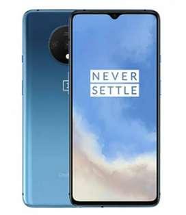 OnePlus 7t. Nice phone