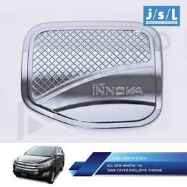 All New INNOVA Tank Cover Exclusive [kikimjawon#NewYearSale]