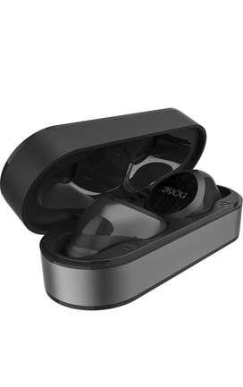 Noise bluetooth Wireless earphone